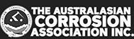 Autralasian Corrosion Association Logo